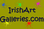 IrishArtGalleries.com - Art Galleries of Ireland